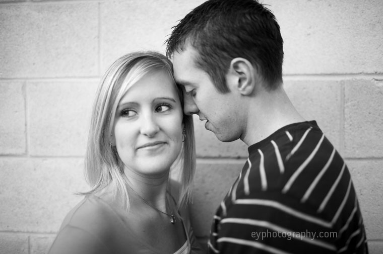 Brittany-&-Eric-11