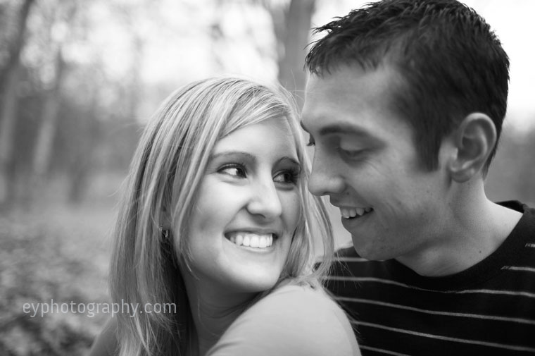 Brittany-&-Eric-16