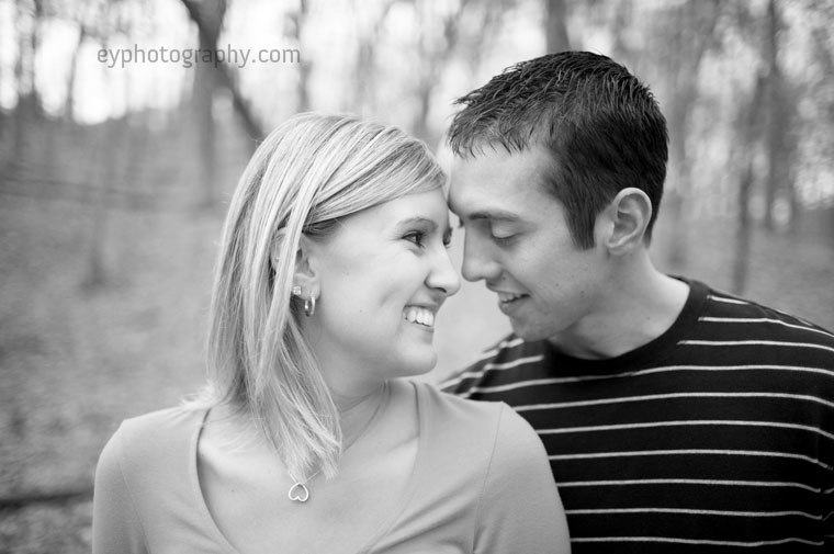 Brittany-&-Eric-19