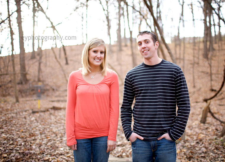 Brittany-&-Eric-22