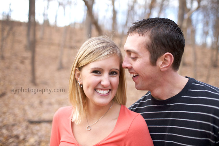 Brittany-&-Eric-20
