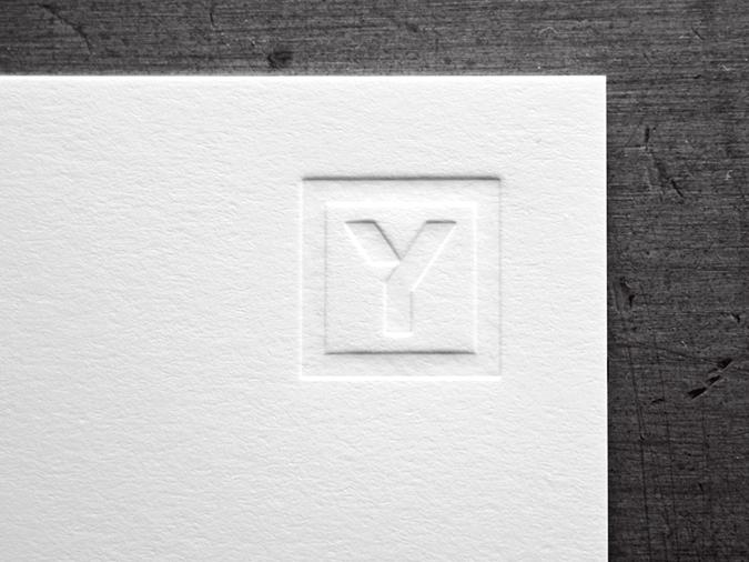 Eric_Yerke_BusCard_Logo_960