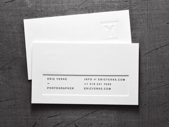 Eric_Yerke_BusCard_detail