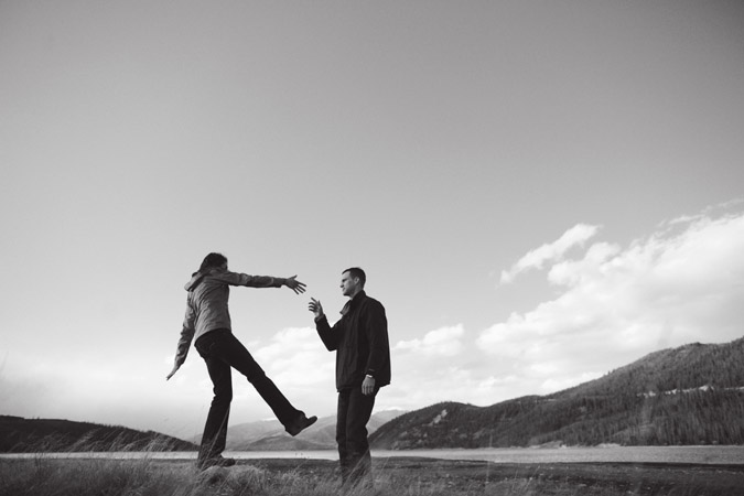 breckenridge colorado engagement session-10