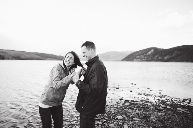 breckenridge colorado engagement session-12