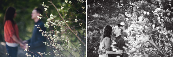 breckenridge colorado engagement session-8