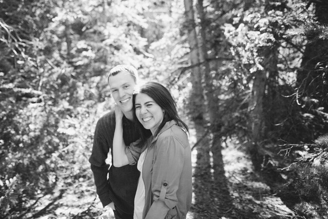 breckenridge colorado engagement session-7