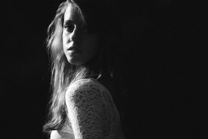 eric yerke portrait-16