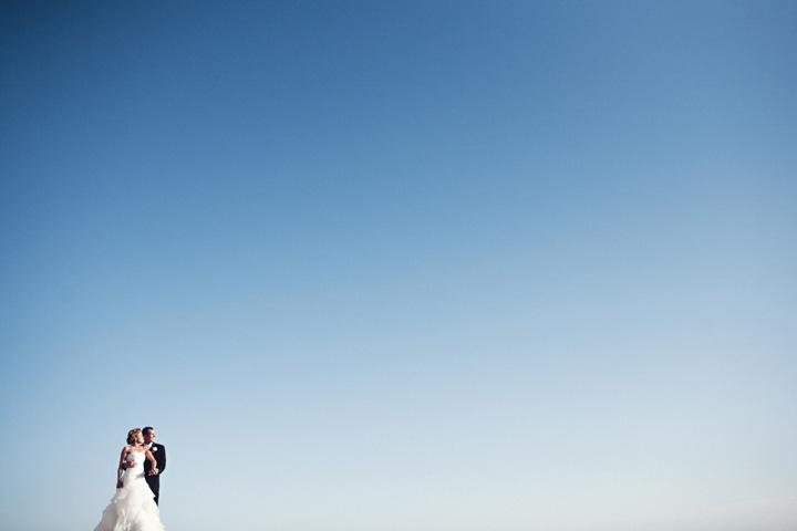 eric-yerke-wedding004.jpg