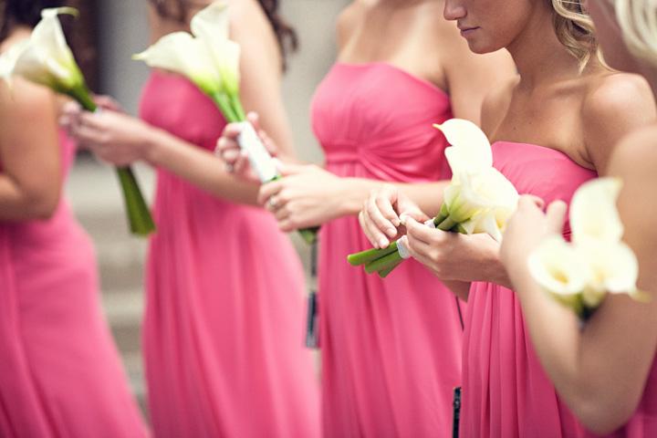 eric-yerke-wedding006.jpg