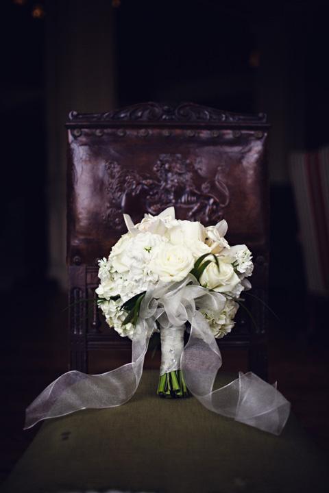 eric-yerke-wedding009.jpg