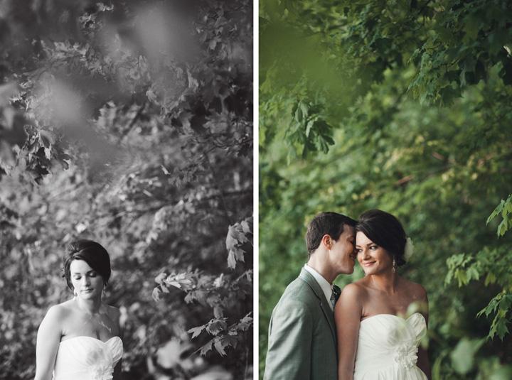 eric-yerke-wedding008.jpg