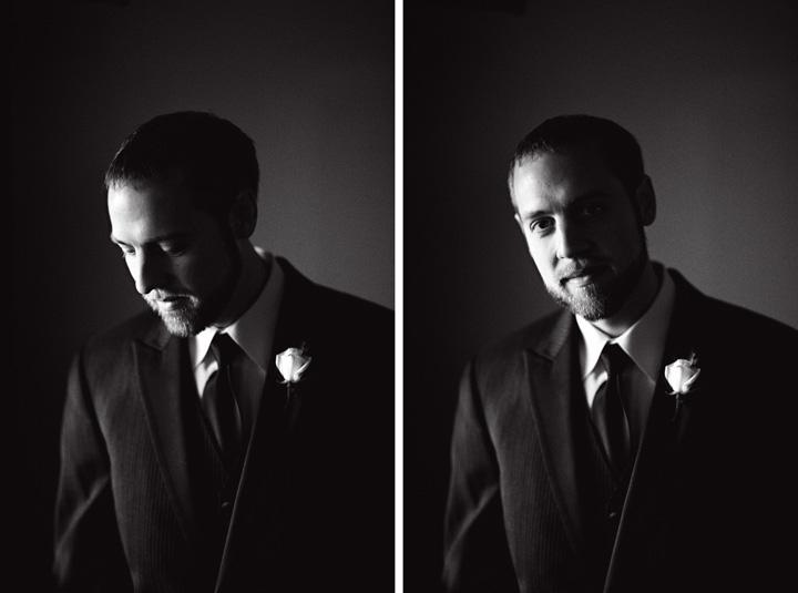 eric-yerke-wedding010.jpg