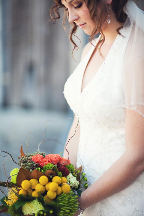 eric-yerke-wedding014.jpg