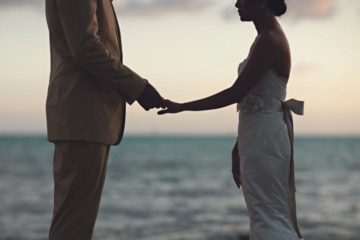 eric-yerke-wedding016.jpg