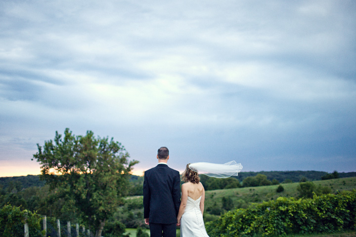 eric-yerke-wedding018.jpg