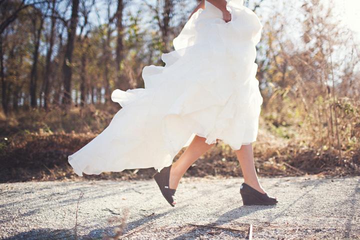 eric-yerke-wedding021.jpg