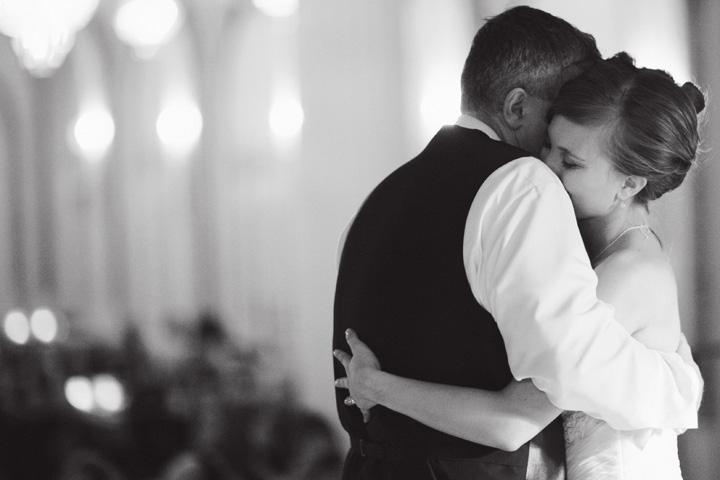 eric-yerke-wedding025.jpg