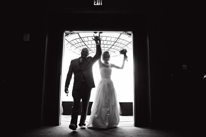 eric-yerke-wedding038.jpg