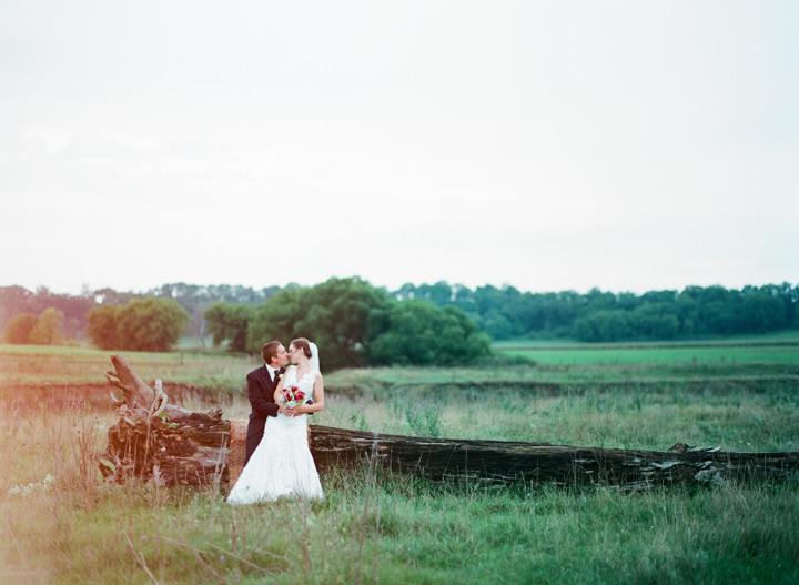 eric-yerke-wedding053.jpg
