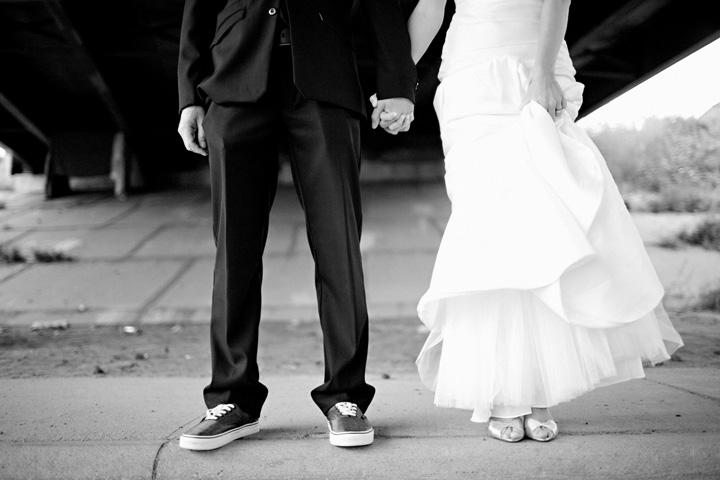 eric-yerke-wedding061.jpg
