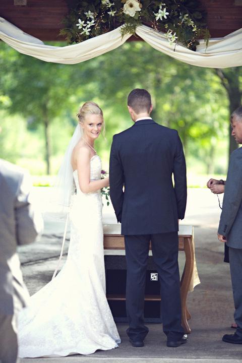 eric-yerke-wedding062.jpg