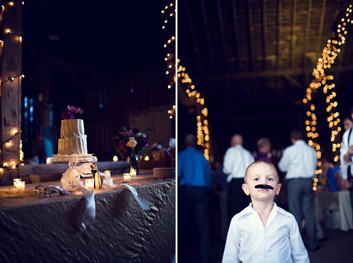 eric-yerke-wedding068.jpg