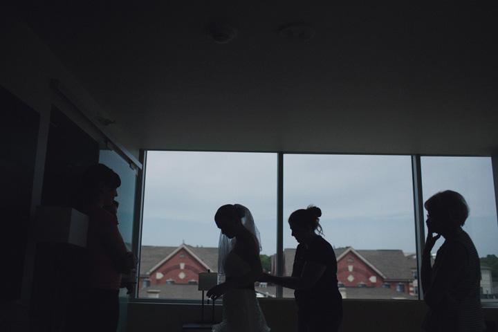 eric-yerke-wedding073.jpg