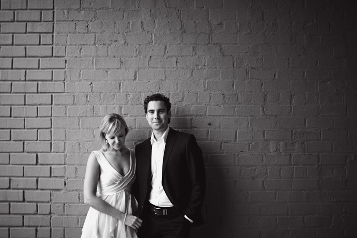eric-yerke-engagement-photo018.jpg