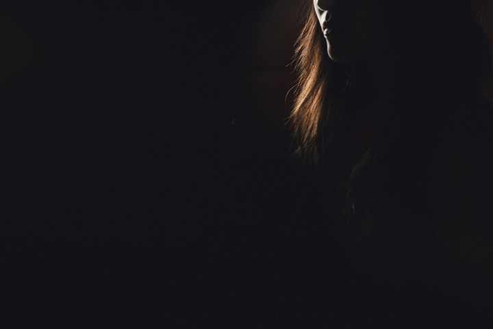 eric-yerke-2012_006.jpg