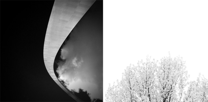 eric-yerke-2012_009.jpg
