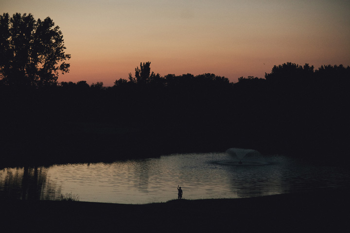 eric-yerke-2012_034.jpg