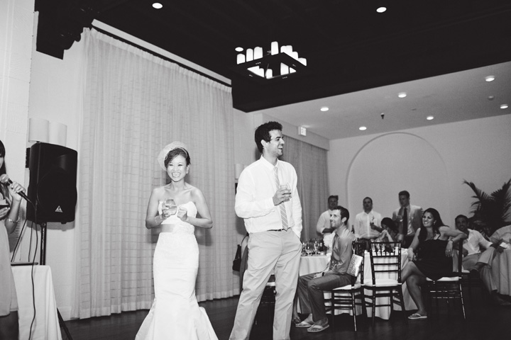 Casa Marina Wedding in Key West Florida104.JPG