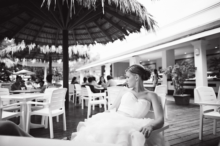 MONTEGO BAY JAMAICA DESTINATION WEDDING055.JPG