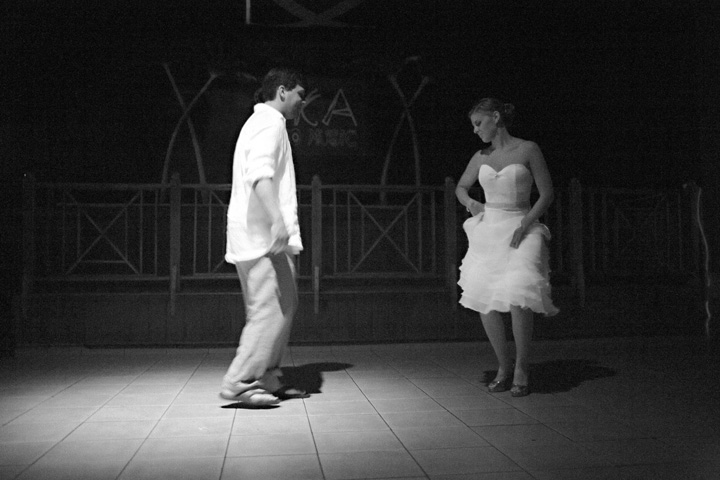 MONTEGO BAY JAMAICA DESTINATION WEDDING090.JPG