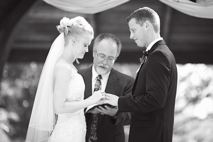 festhalle barn wedding 023.JPG