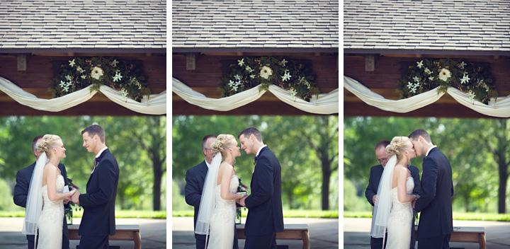 festhalle barn wedding 026.JPG