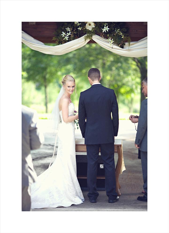 festhalle barn wedding 025.JPG