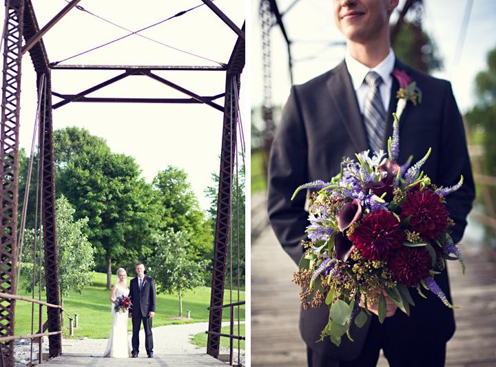 festhalle barn wedding 028.JPG