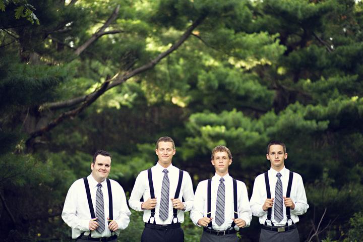 festhalle barn wedding 033.JPG