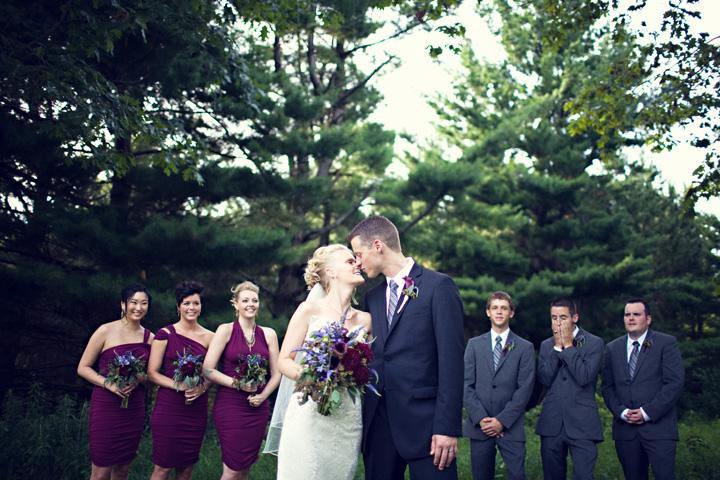 festhalle barn wedding 034.JPG