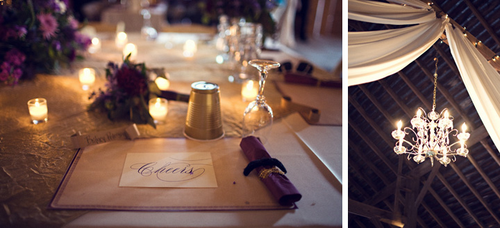 festhalle barn wedding 044.JPG