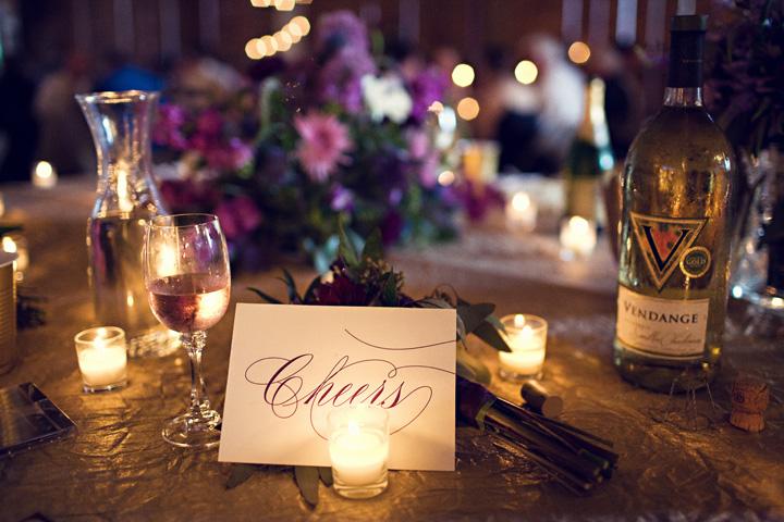 festhalle barn wedding 045.JPG