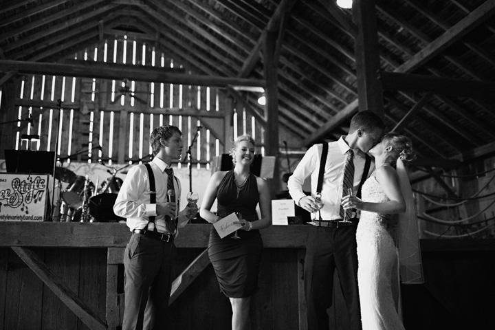 festhalle barn wedding 048.JPG