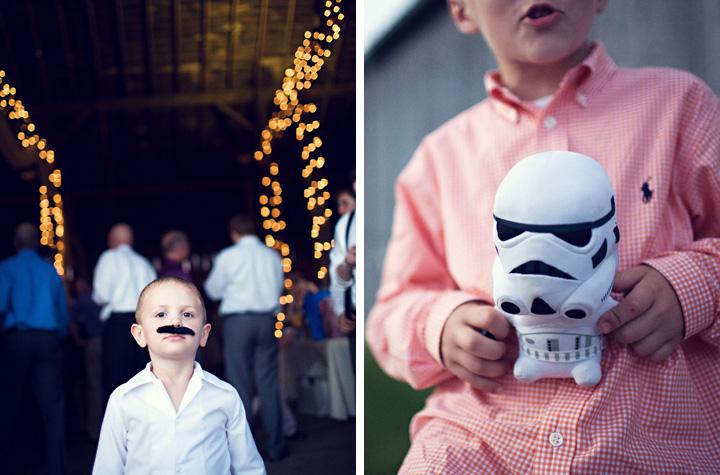 festhalle barn wedding 055.JPG