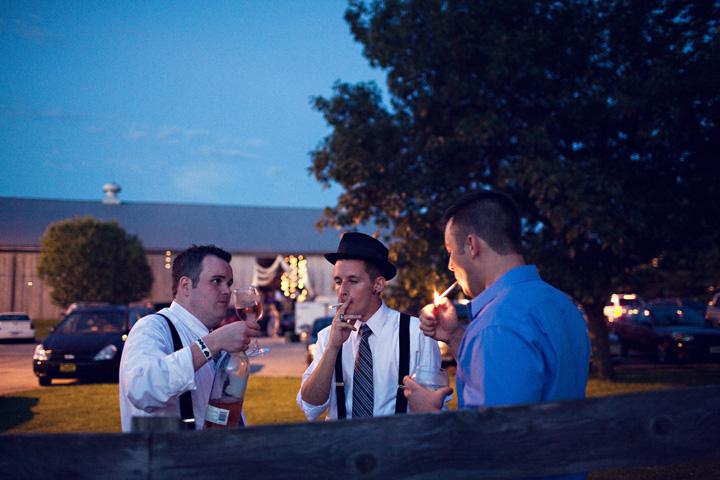 festhalle barn wedding 060.JPG