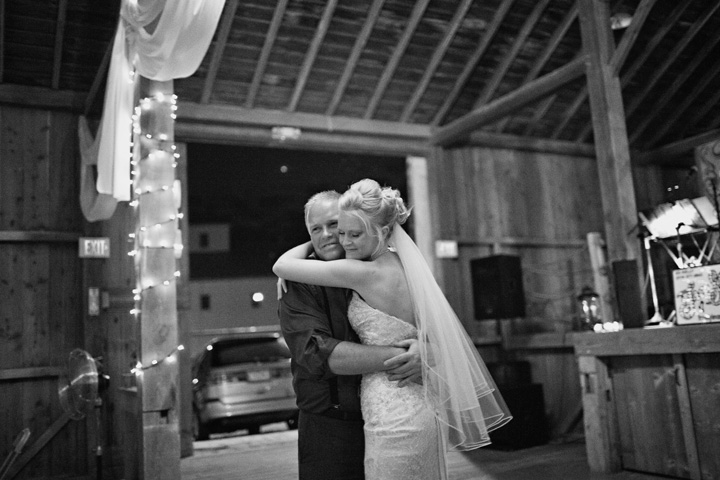 festhalle barn wedding 061.JPG
