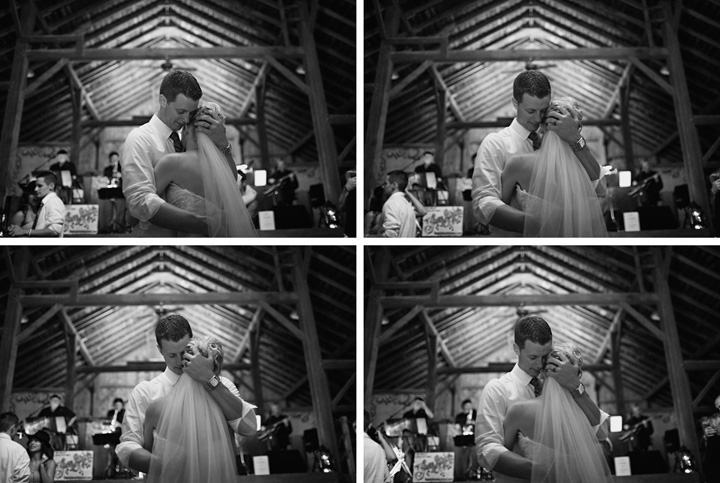 festhalle barn wedding 068.JPG