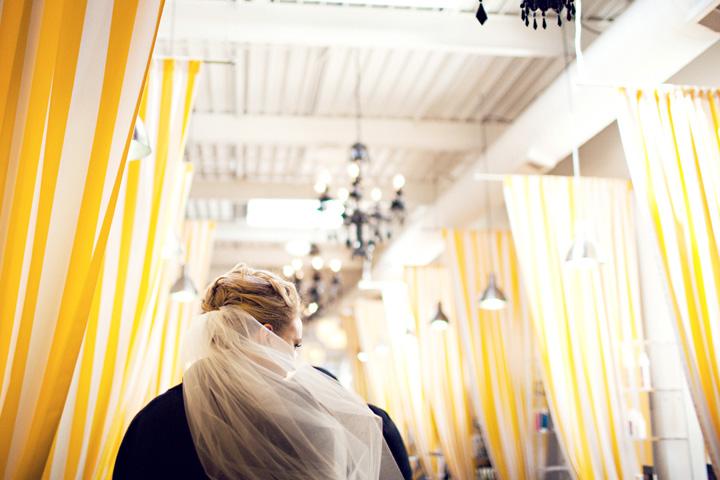 teachout building wedding in des moines015.JPG