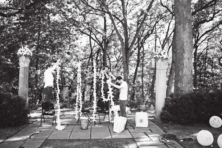 teachout building wedding in des moines025.JPG